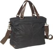 Nostrand Waxed Duffle Bag (XS)