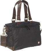 Nostrand Waxed duffle Bag