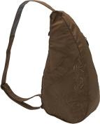 I Love My Life Healthy Back Bag