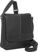 Bag for Good - Colombian Leather iPad Day Bag - eBags Exclusive