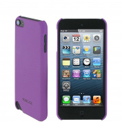 Ultra Slim Matte Shell Case for iPod Touch 5