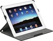 Quad Folio for iPad 2