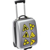 Travel Kool Danger Carry-On