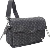 Cadence Diaper Bag