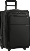 Baseline Domestic Carry-On Upright Garment Bag