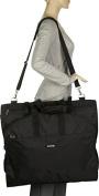 """66"""" Gown Length Destination Bag"""