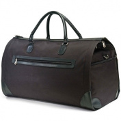 Lightweight 21 in. Carry-On Garment Bag