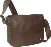 Sheridan Waxed Shoulder Bag