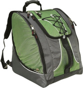 Athalon Sportsgear 330Grass Green Athalon Everything Boot Bag Grass Green