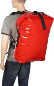 Westwater Waterproof Backpack