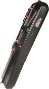 Series 3 Snowboard/Multi Ski Case with Easy Pull Handle