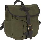 Small Field Bag