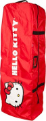 Williams Sports Holdings TRAVELCOVER-HKG Hello Kitty Golf Travel Cover