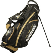 Team Golf 15228 Pittsburgh Penguins Fairway Stand Bag
