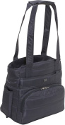 Windjammer Everyday Tote