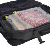 Pack-It Compression Set - S/M/L