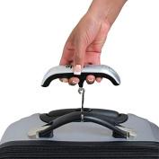eScale Luggage Scale