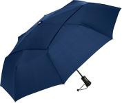 WindPro Auto/Close Mini Umbrella