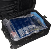 Compression Packing Bags - Set of 2