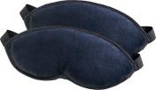 Comfort Eye Masks - set of 2