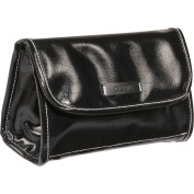 Clava 885010BLK Wellie Cosmetic Pouch - Black