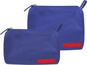 Cosmetic Bag Set