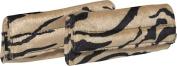 Leopard Print Luggage Spotter-2 Per Box