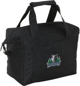 Minnesota Timberwolves Kolder 12 Pack Cooler Bag