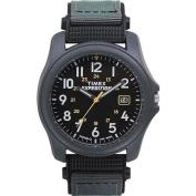 Timex Men's Camper Expedition Watch