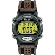 Men's Expedition Watch