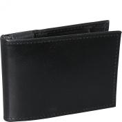 Verona Thinfold Money Clip Wallet