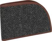RFID Bedford Wallet