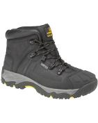 Amblers Steel FS32 Waterproof Boot