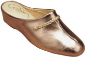 Cincasa Menorca Galdana Ladies Slipper