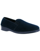 Mirak Shepton Slip-On Slipper