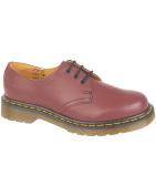 Dr Martens 1461Z Mens Lace-Up Shoe