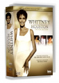 Whitney Houston [Region 2]