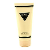 Guess Seductive Body Cream, 200ml/6.7oz