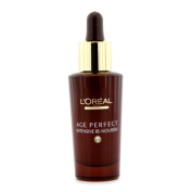 L'Oreal Extraordinary Restoring Serum, 30ml