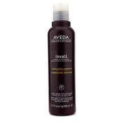 Invati Exfoliating Shampoo (For Thinning Hair), 200ml/6.7oz