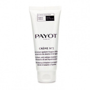 Payot 14428581801 Dr Payot Solution Creme No 2 - Salon Size - 100ml-3.2oz