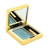 Beautiful Colour Eyeshadow - # 16 Aquamarine, 2.5g/5ml