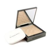 Burberry Sheer Foundation Luminous Compact Foundation - Trench No. 04 8g/10ml