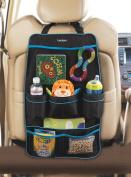 Lindam Backseat Organiser