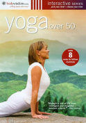 Yoga Over 50 [Region 1]