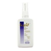 Kalo Post Epilating Spray (For Larger Body Areas), 120ml/4oz