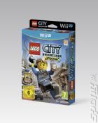 LEGO City: Undercover [Region 2]
