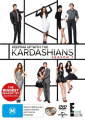 Keeping Up With The Kardashians [Region 4]