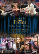 Live from the BBC Proms [2 Discs] [Region 4]