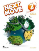 Next Move Level 2 Workbook